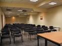 Конферентна зала-2