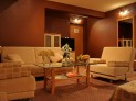 Луксозна стая-мека мебел