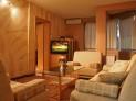 Апартамент-дневна с мека мебел